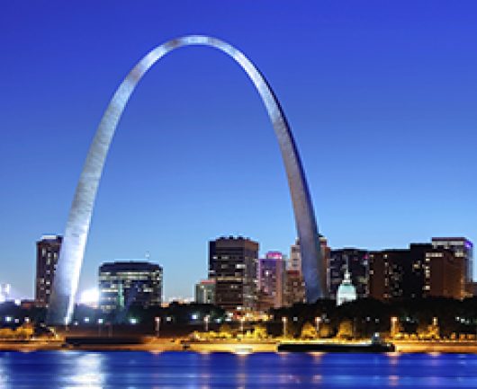 NGKF Partner Newmark Grubb Zimmer Taps Carlson and McLaughlin to Lead Expansion into St. Louis, Mo.