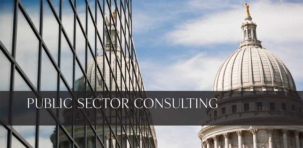 Newmark Grubb Zimmer Public Sector Consulting Commercial Real Rstate Kansas City